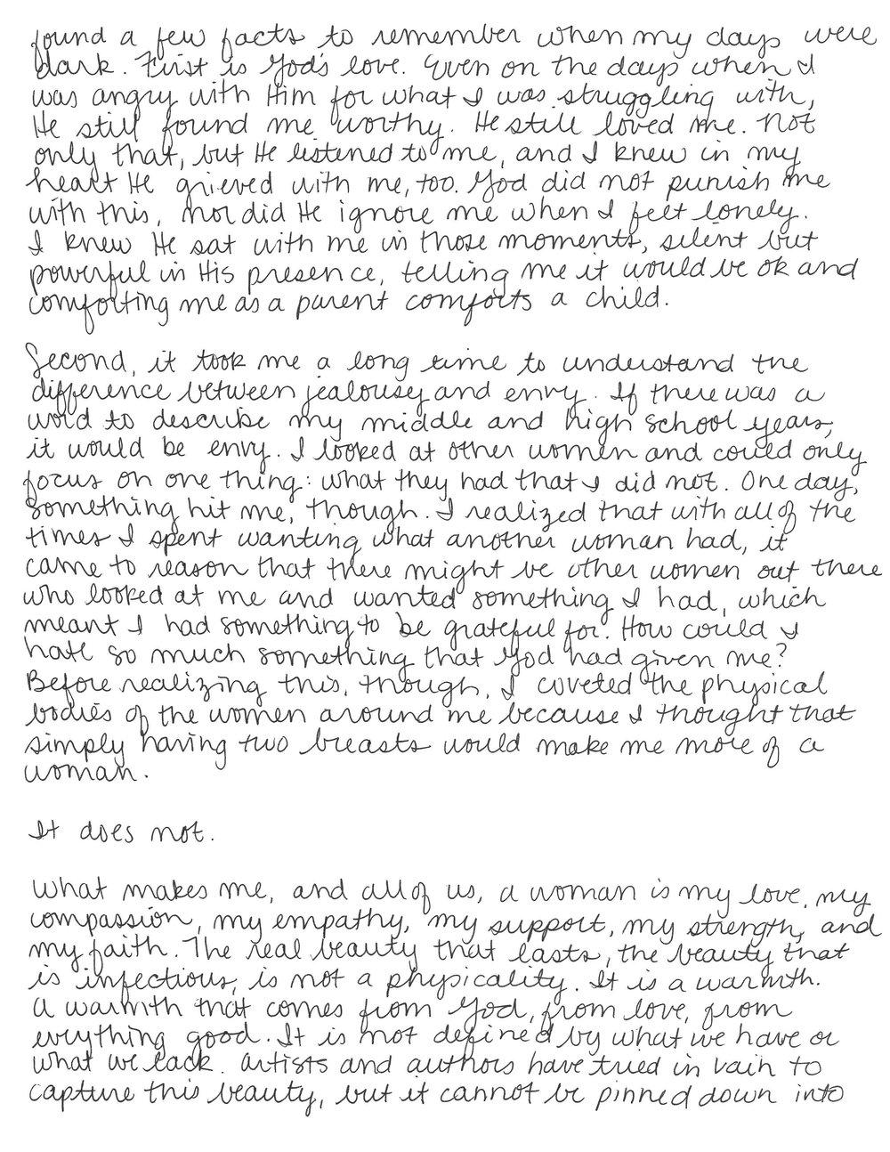 Letter 2.jpg