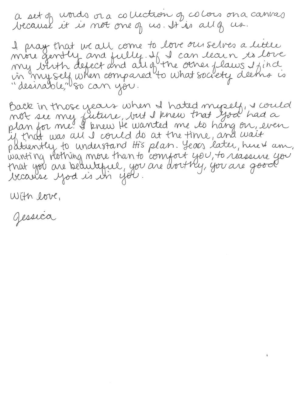 Letter 3.jpg