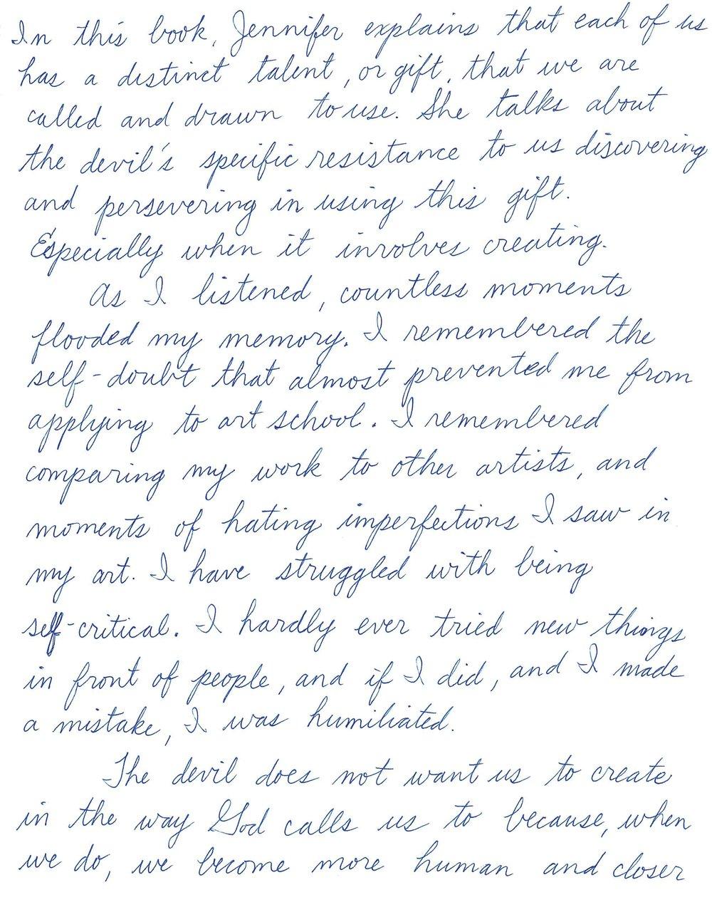Handwritten Letter to Women final2.jpg