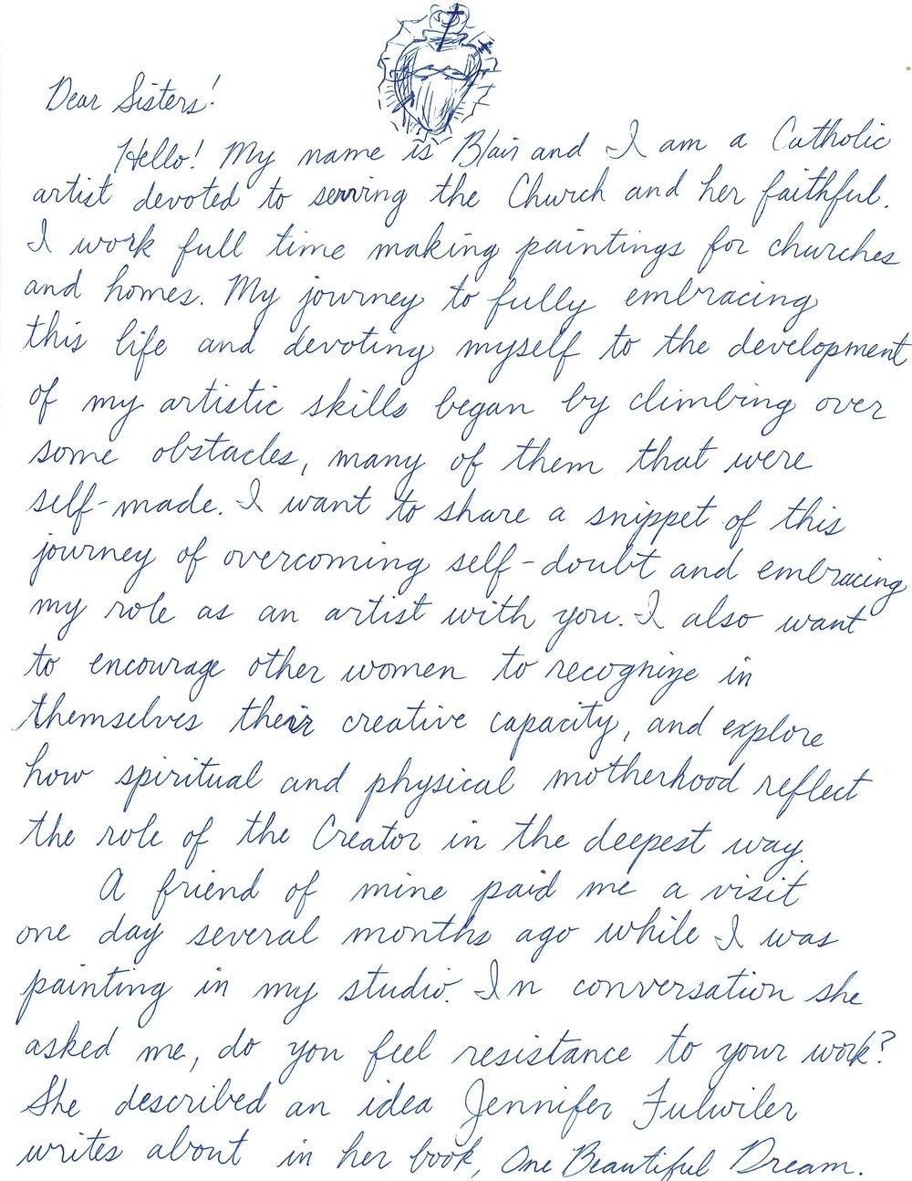 Handwritten Letter to Women final1.jpg