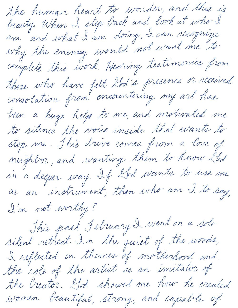 Handwritten Letter to Women final4.jpg