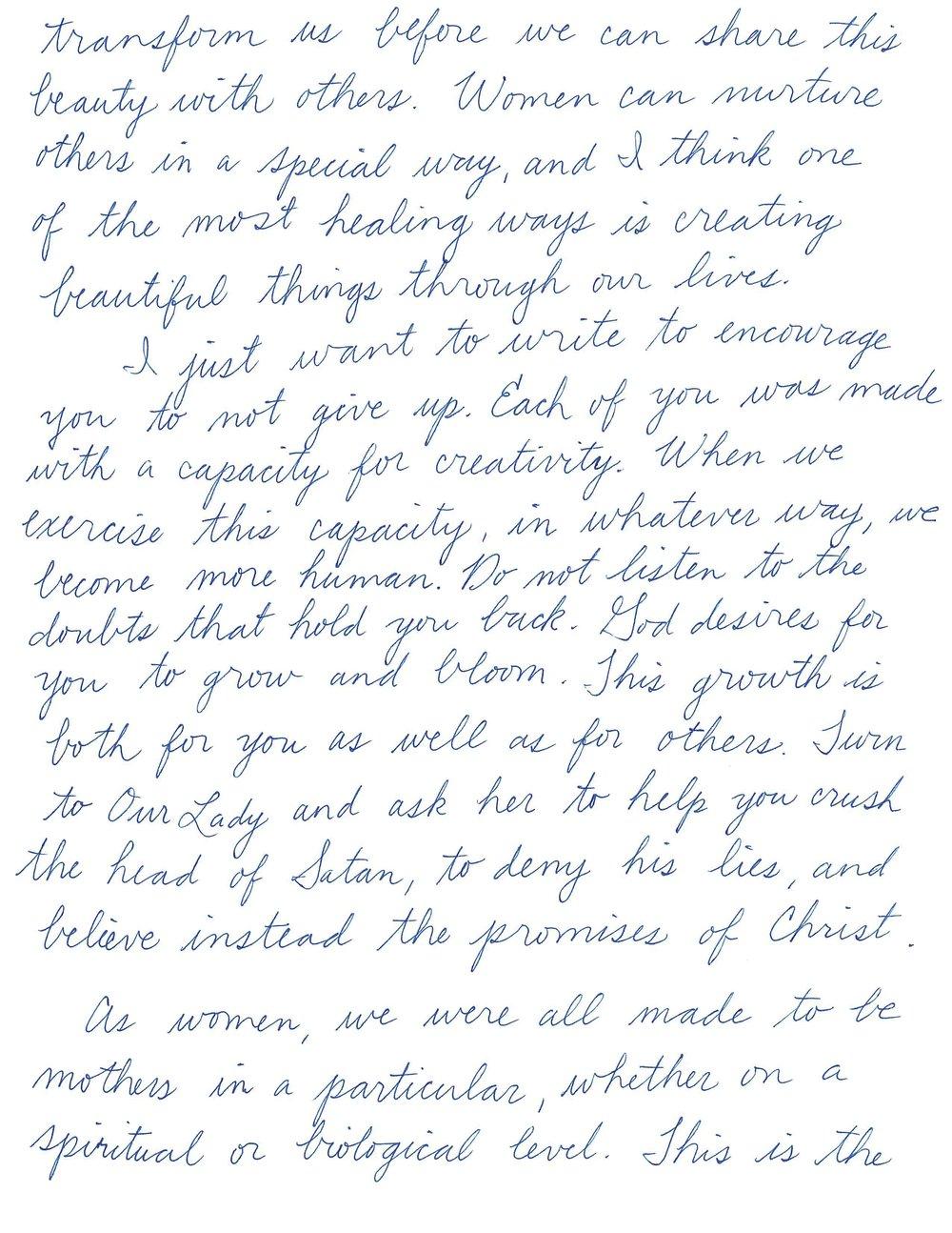 Handwritten Letter to Women final76.jpg