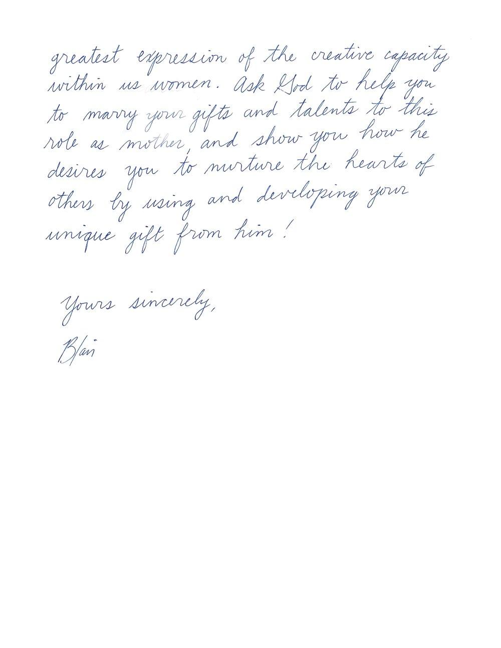 Handwritten Letter to Women final7.jpg