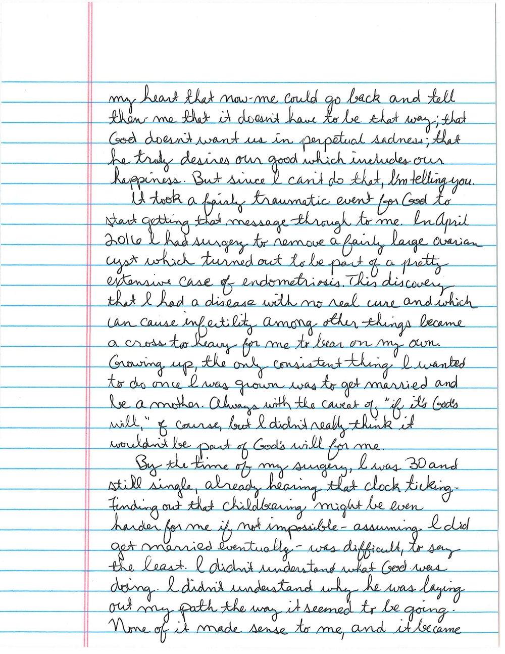 Susie Oppelt Letter pg 2.jpg