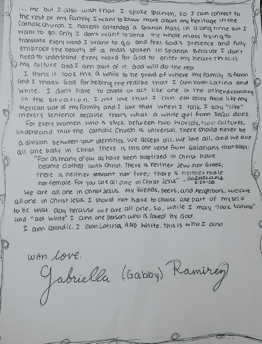 The Catholic Woman Letter 2.jpg