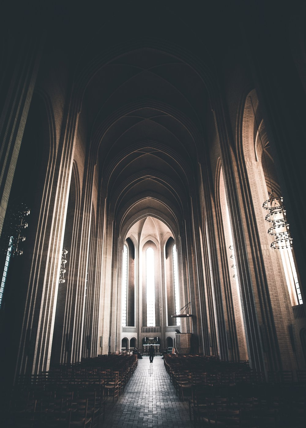 Photo by Kasper Rasmus