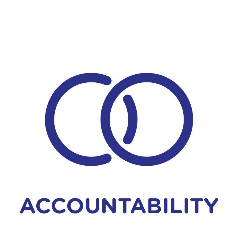 accountability.jpg