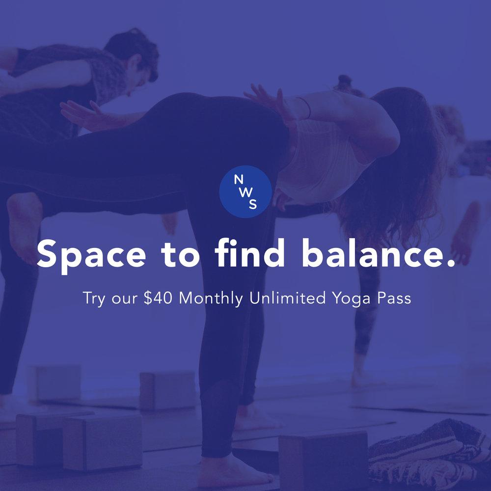 yoga_ad.jpg