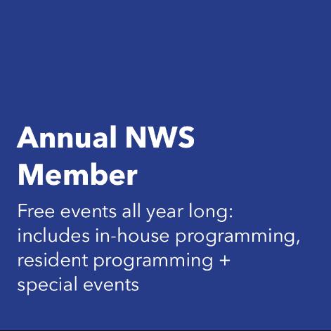 annual NWS membership.png