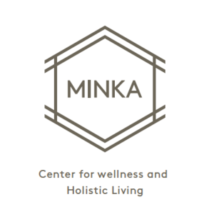 Free access to Community Meditation offerings and 15% off first private session - Remember how to harness your inherent brilliance.We gather, learn and better ourselves as a community through the extensive list of healing modalities and workshops we offer, crystals, essential oils, herbs and natural incenses.