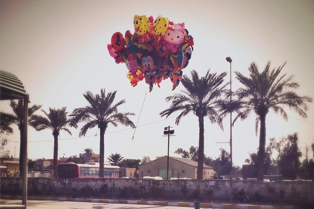 28-BalloonManSeated.jpg