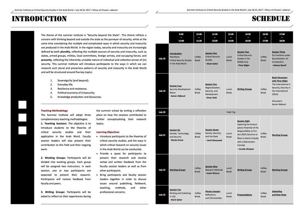 CSS-Summer Institute-Final 2.jpg