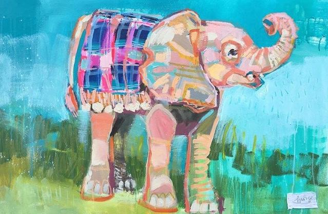 Elephant_EB.jpg