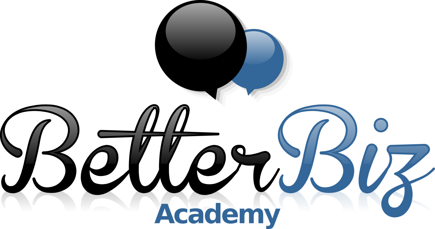 Better Biz Academy