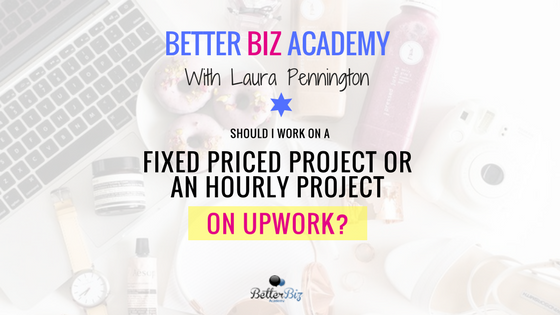 Should_I_Work_on_A_Fixed_Priced_Project_or_An_Hourly_Project_on_Upwork.png