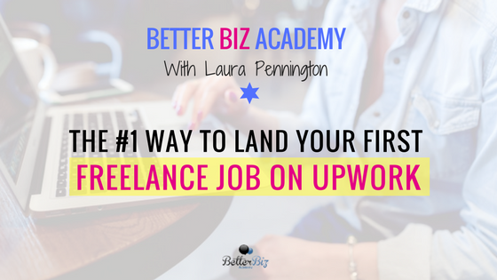 Land_Your_First_Freelance_Job_on_Upwork.png