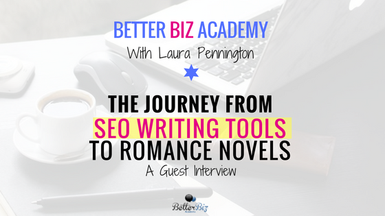 The_Journey_From_SEO_Writing_Tools_to_Romance_Novels_(1) (1).png