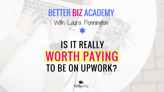 Is_it_Really_Worth_Paying_to_be_on_Upwork_.png