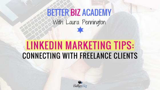 Linkedin_Marketing_Tips.png