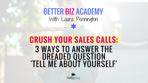 Crush_Your_Sales_Calls.png
