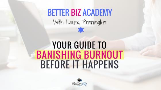 Banishing_Burnout.png