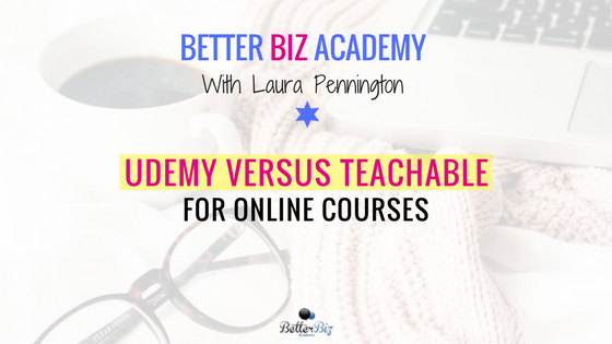Udemy_VS_Teachable.png
