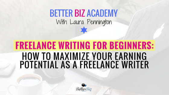 Freelance_Writing_for_Beginners_BLOG_Cover.png