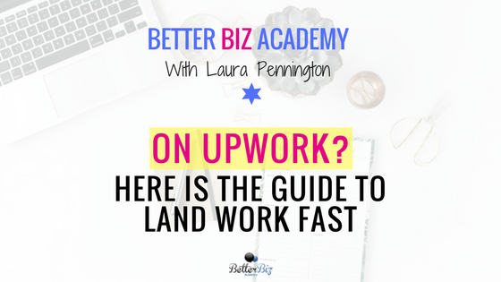 On_Upwork__Here_is_the_Guide_to_Land_Work_Fast_-_Blog_Cover.png