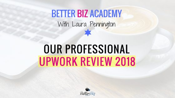 Our_Professional_Upwork_Review_2018_-_Blog_Cover.png