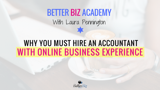 Why_You_Must_Hire_an_Accountant_with_Online_Business_Experience.png