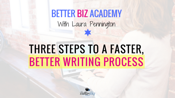 Three_Steps_to_a_Faster,_Better_Writing_Process_-_Blog_Cover.png