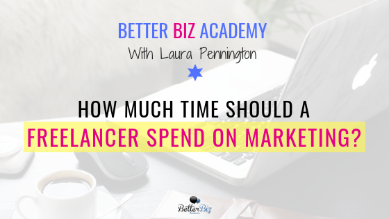 How_Much_Time_Should_a_Freelancer_Spend_on_Marketing__-_Blog_Cover.png