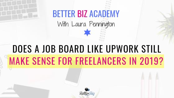 Does_a_Job_board_like_Upwork_still_make_sense_for_freelancers_in_2019__-_Blog_Cover.png