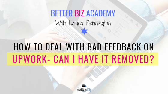 How_to_deal_with_bad_feedback_on_Upwork-_can_I_have_it_removed__-_Blog_Cover.png