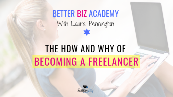 The_How_and_why_of_becoming_a_freelancer_-_Blog_Cover.png