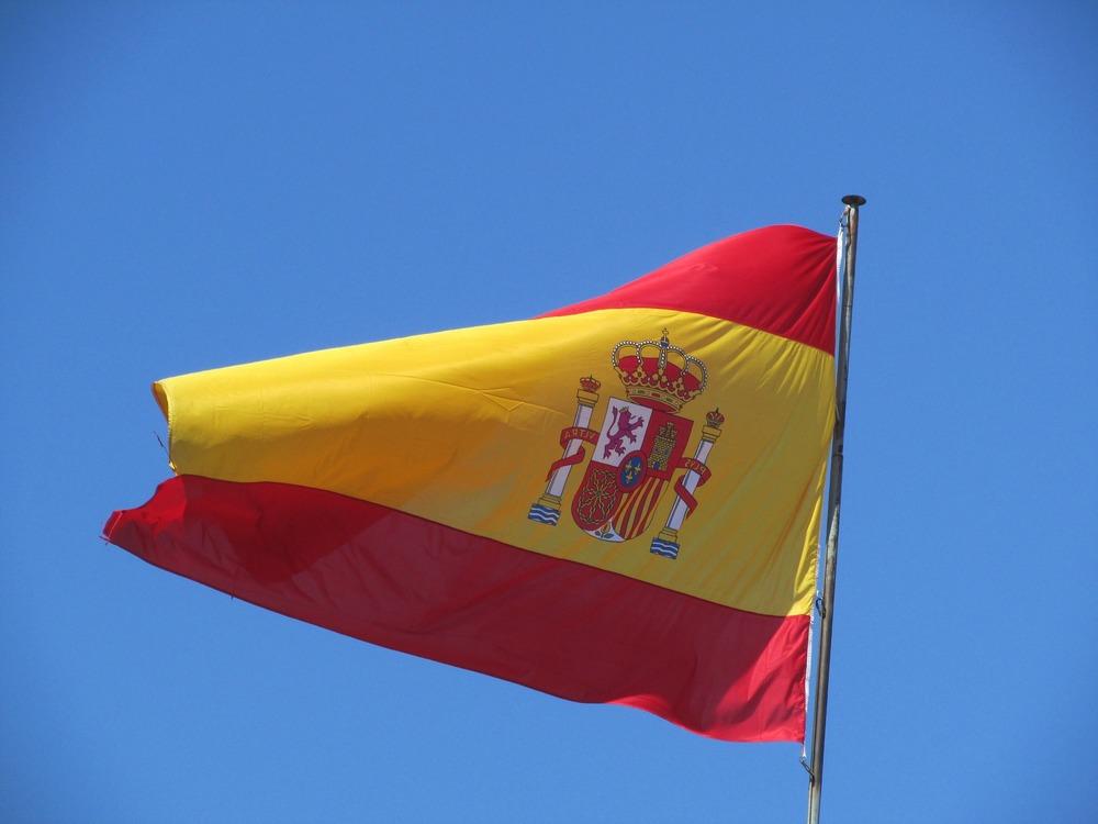 flag-322215_1920.jpg