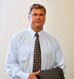 pete-miller-attorney.jpg