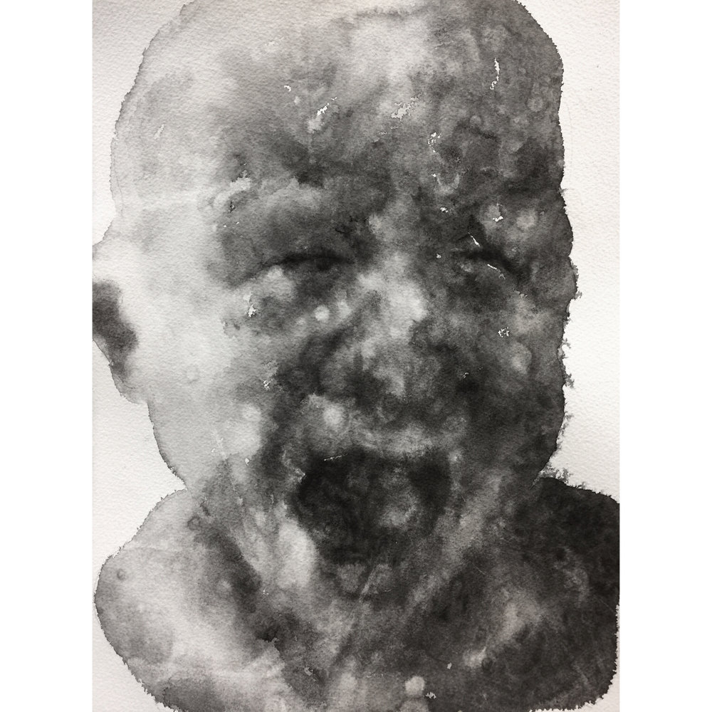 (Contemporary Chinese Artist Shanlin Ye at Jim Kempner Fine Art)