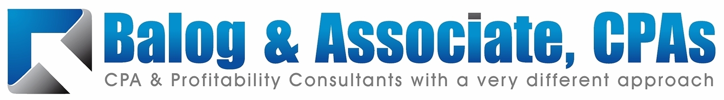 Balog & Associate, CPAs | Long Island, NY | Accountants