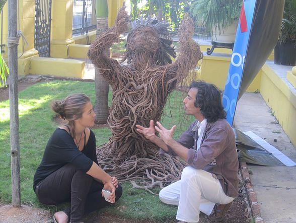 cuban yoga teacher.jpg