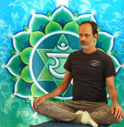 Vladimir Ferreiro Gonzales  Maestro de Yoga Registrado y Certificado por Yoga Alliance RYT500.                        tlf.Movil: 53863239 Fijo : 76203481 email : vfglezyoga@gmail.com Clases : Calle 82 entre 17/19 Playa.La Habana  Horario: Lunes y Miercoles 6/ 7 pm.
