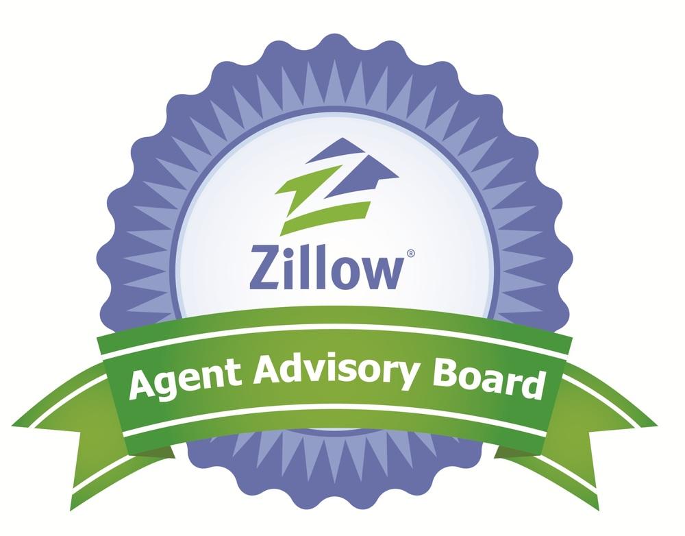 agent-advisory-board-logo-JPG.jpg