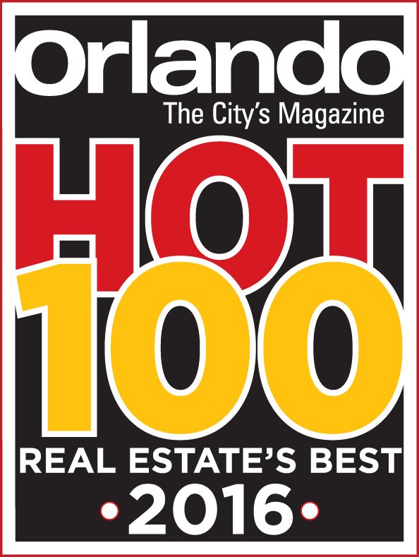 Hot_100Logo2016_outlined.jpg