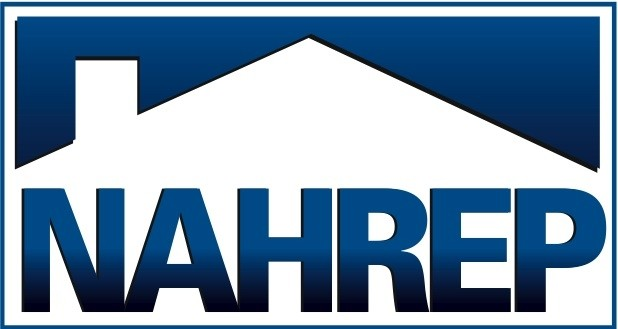 nahrep-4c_logo_vectored.jpg