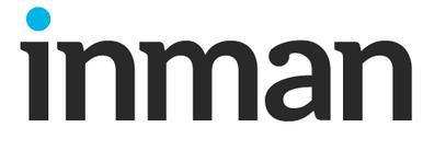 inman-news-logo.png