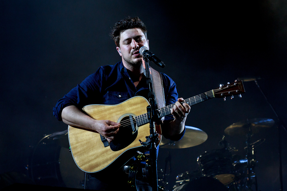 TALMARKES-Mumford-and-Sons-09.jpg