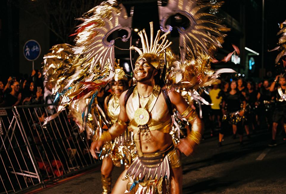 TALMARKES-Film-8-Carnival-2016-01.jpg