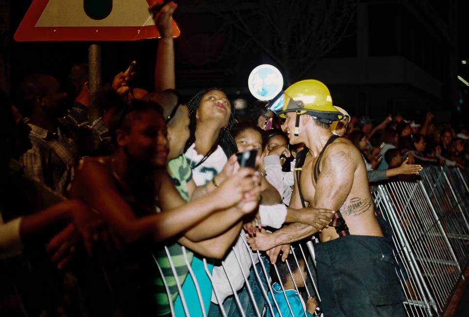 TALMARKES-Film-8-Carnival-2016-02.jpg