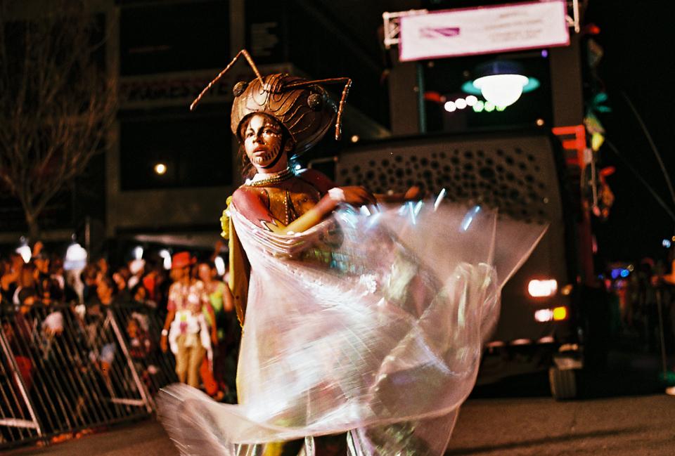 TALMARKES-Film-8-Carnival-2016-09.jpg