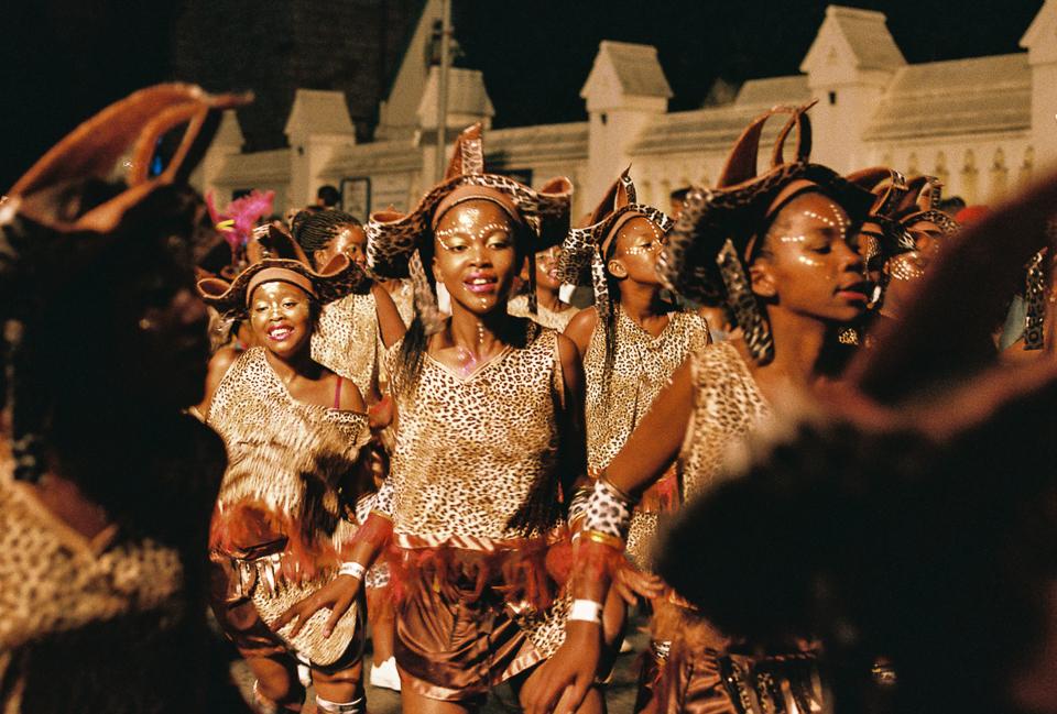TALMARKES-Film-8-Carnival-2016-07.jpg